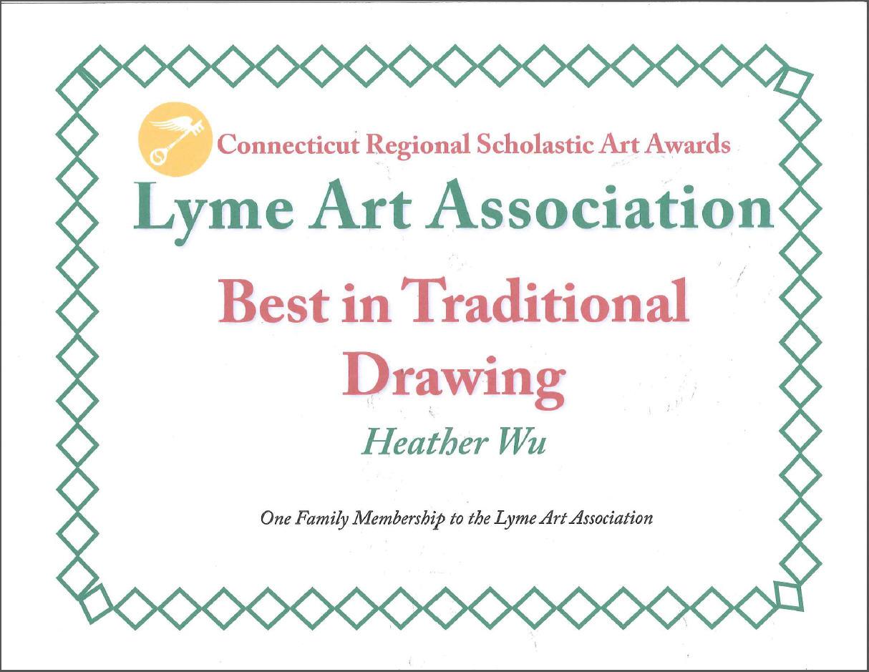 1214x939 Award Winning Works Li Amp Zhai Art Studio