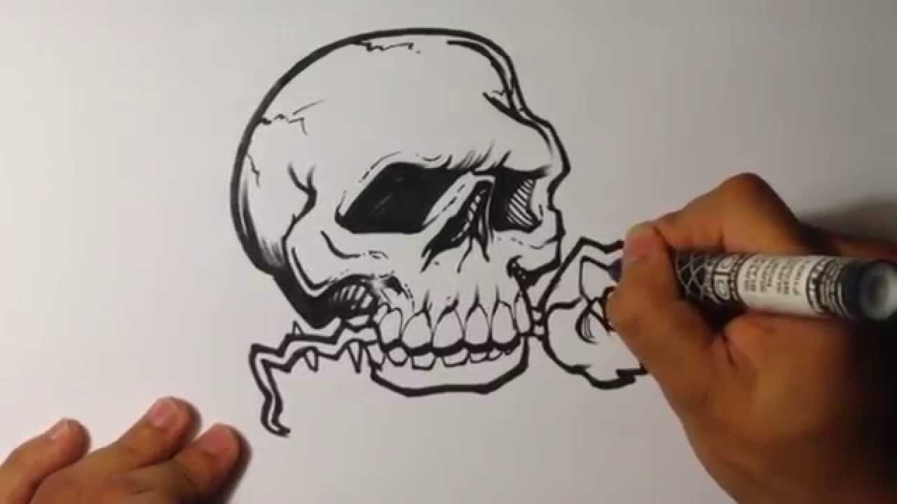 1280x720 Awesome Tattoo Design