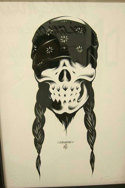 427x640 Skulls,art Awesome Skulls Skull Drawings, Skeleton