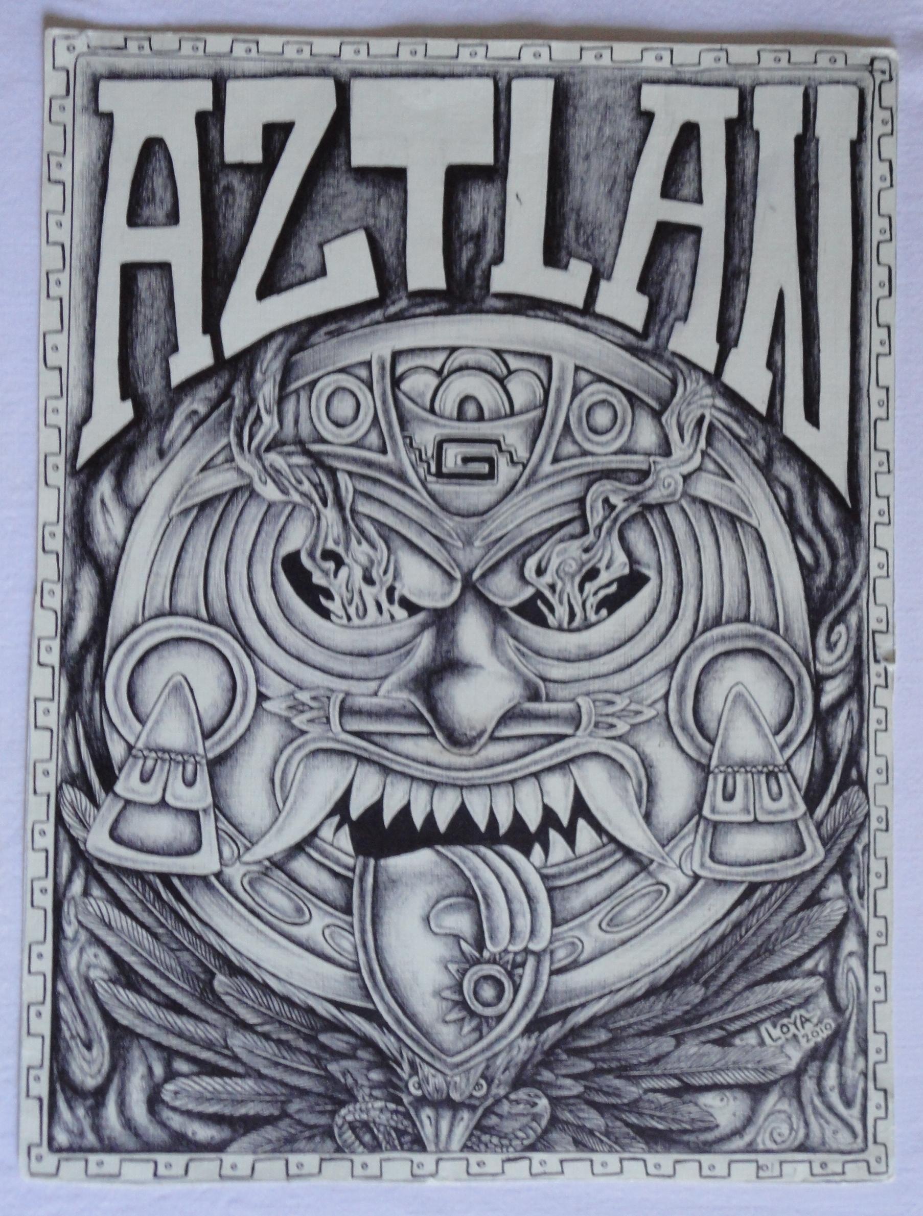 1806x2378 Lowrider Arte Aztec Drawings Beautiful Lowrider Drawings Ideas