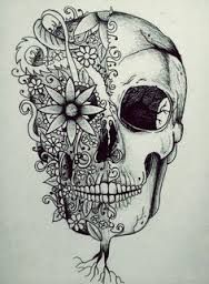 188x256 Image Result For Aztec Drawings Tumblr Tattoos Amp Body Mod