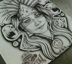 236x211 Chicano Art