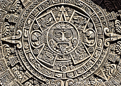 400x283 Kids' Blog! Today's Art Inspired By The Ancient Maya And Aztec