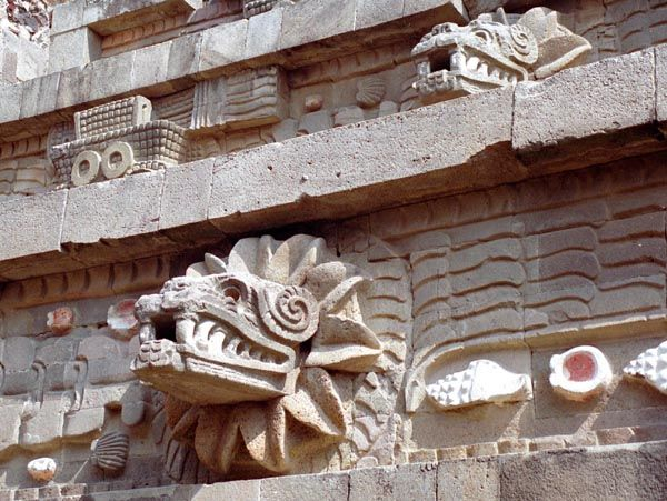 600x451 25 Best Aztec Images On Aztec, Buddhist Temple And Temples