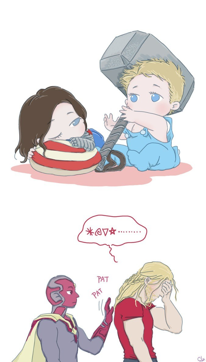 676x1183 Steve And Bucky Drawing Inspirational Steve And Bucky Babies