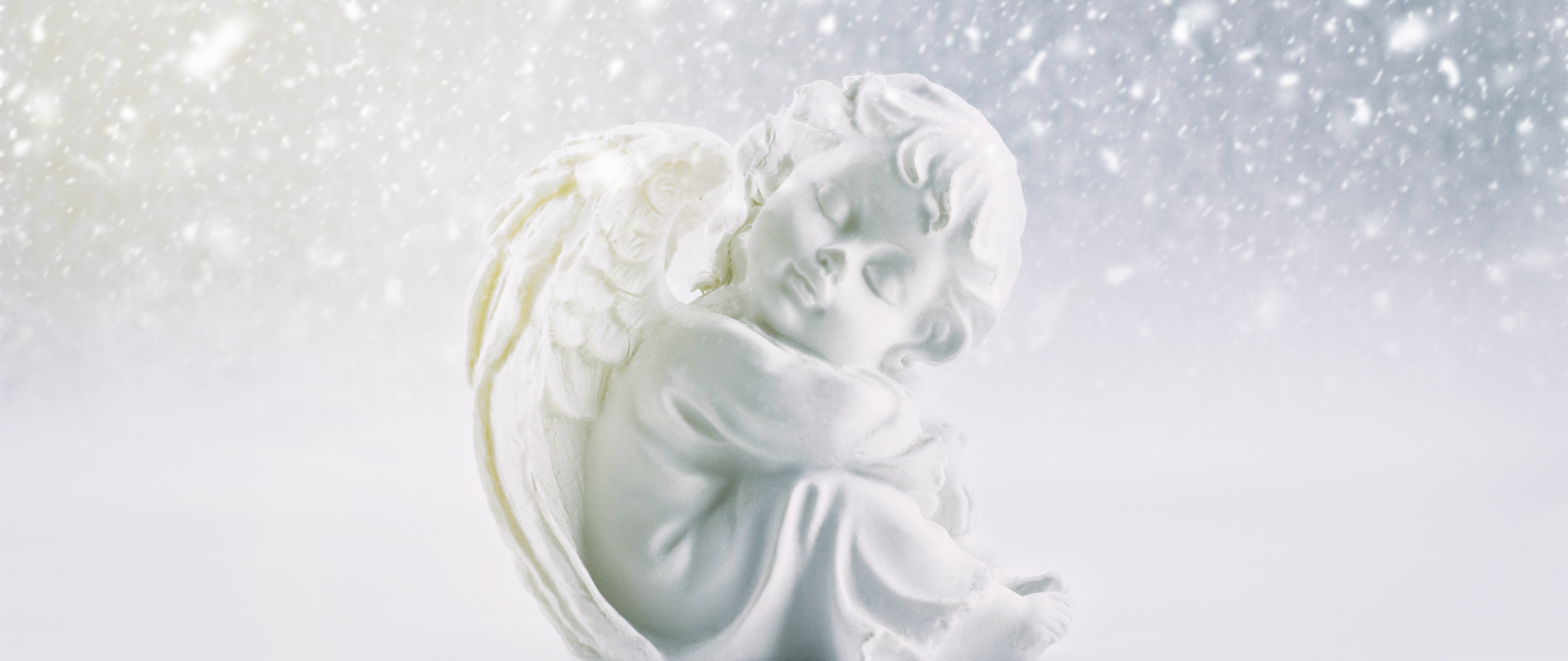 baby angel drawing at getdrawings | free for personal use baby