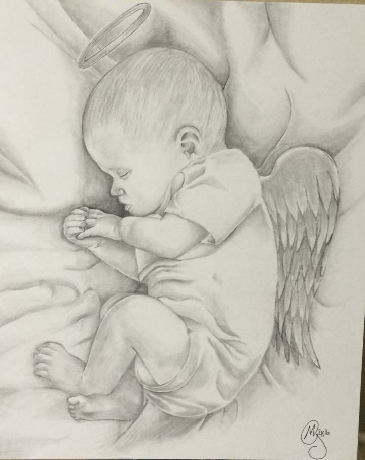 720x906 513 Best My Special Angel Images On Baby Loss, Pasulj