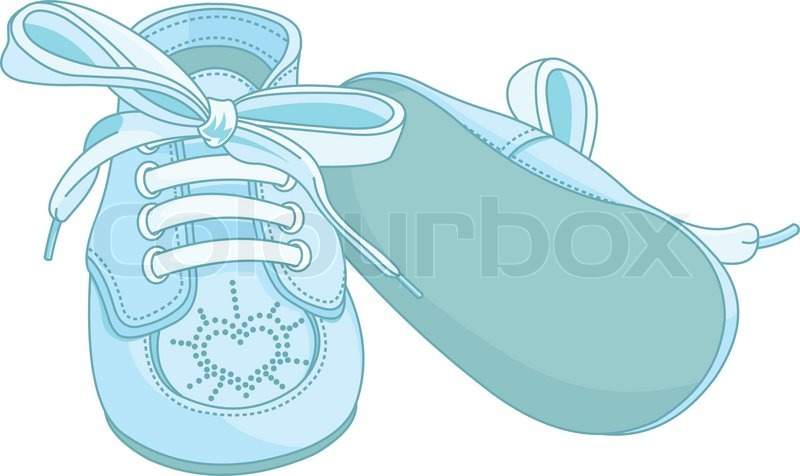 baby booties drawing at getdrawings com free for personal use baby rh getdrawings com blue baby shoes clipart baby shoes clipart png
