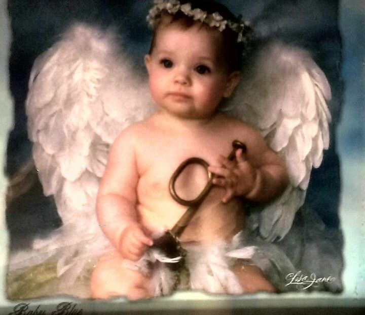720x620 Cute Angel Baby Boy Angels Angel, Wings Drawing