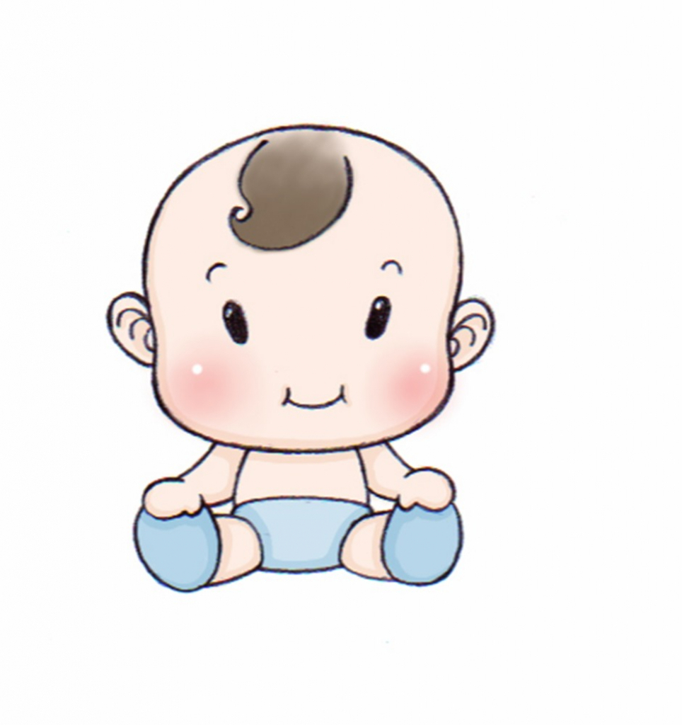 964x1024 Drawing Of A Baby Boy Drawing Of A Baby Boy