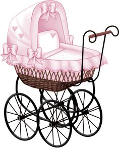 baby carriage drawing at getdrawings com free for personal use rh getdrawings com Cartoon Baby Carriage free clipart baby carriage