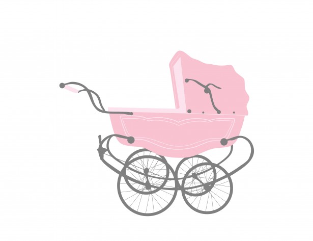 baby carriage drawing at getdrawings com free for personal use