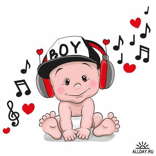 baby cartoon drawing at getdrawings com free for personal use baby rh getdrawings com cartoon baby pictures to print cartoon baby pictures girl