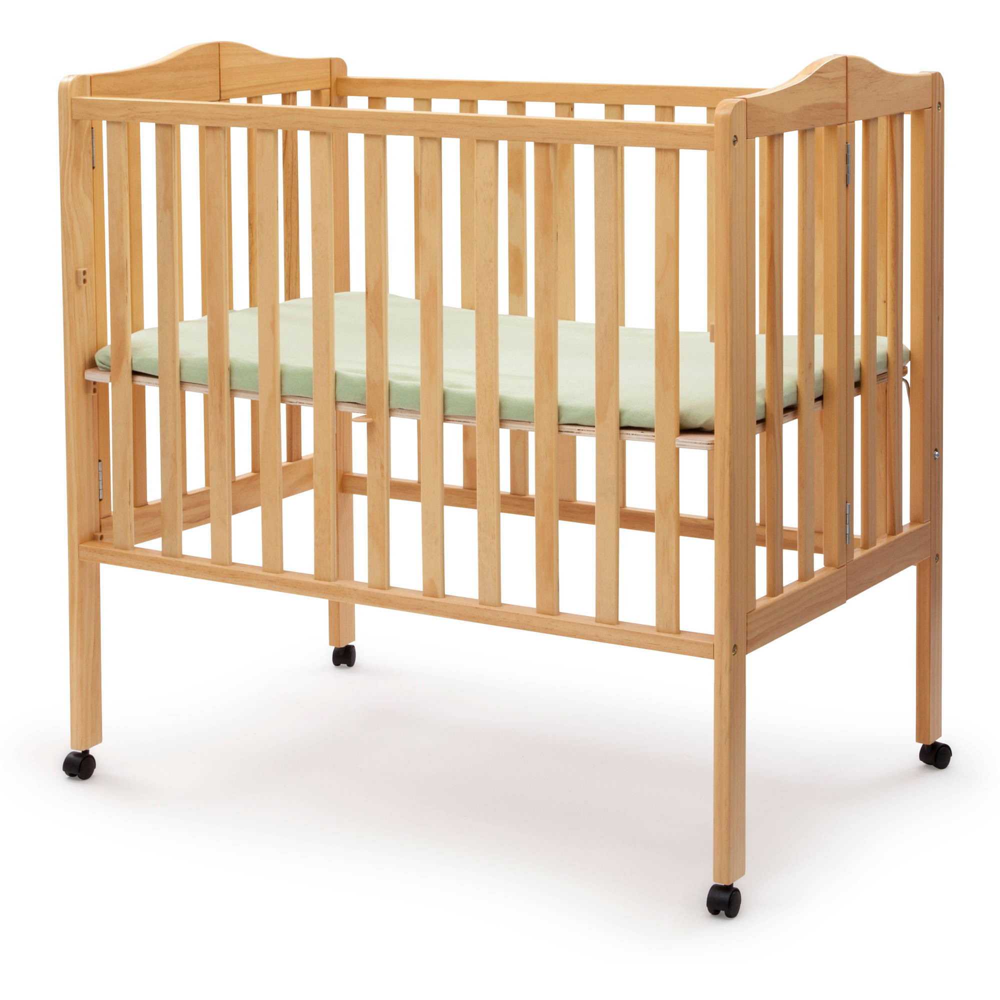 2000x2000 Clip Art Crib 3 Free Clipart Of A Baby 3880 X 3241e Drawing Home