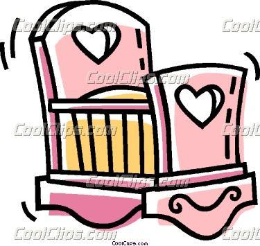 375x355 Crib Drawing Easy ~ Baby Crib Design Inspiration Crib