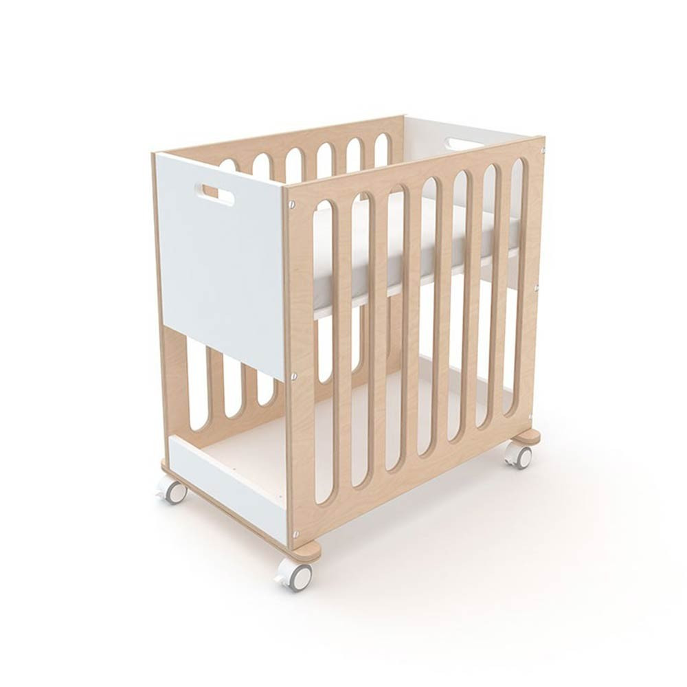 1000x1000 The Best Baby Crib Drawing Home Design Drawings Kaoaz