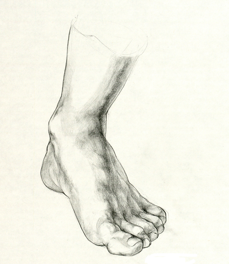 889x1024 Baby Feet Drawing Pencil 1000 Images About Paintings Or Drawings