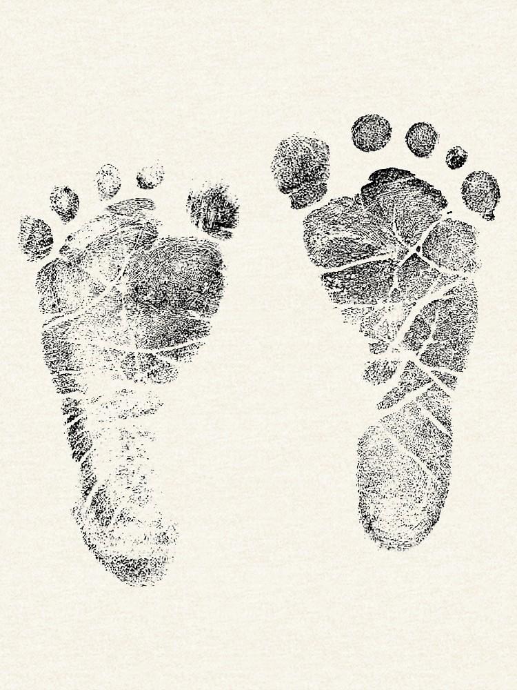 baby footprint drawing at getdrawings com free for baby feet clip art boy baby feet clip art green