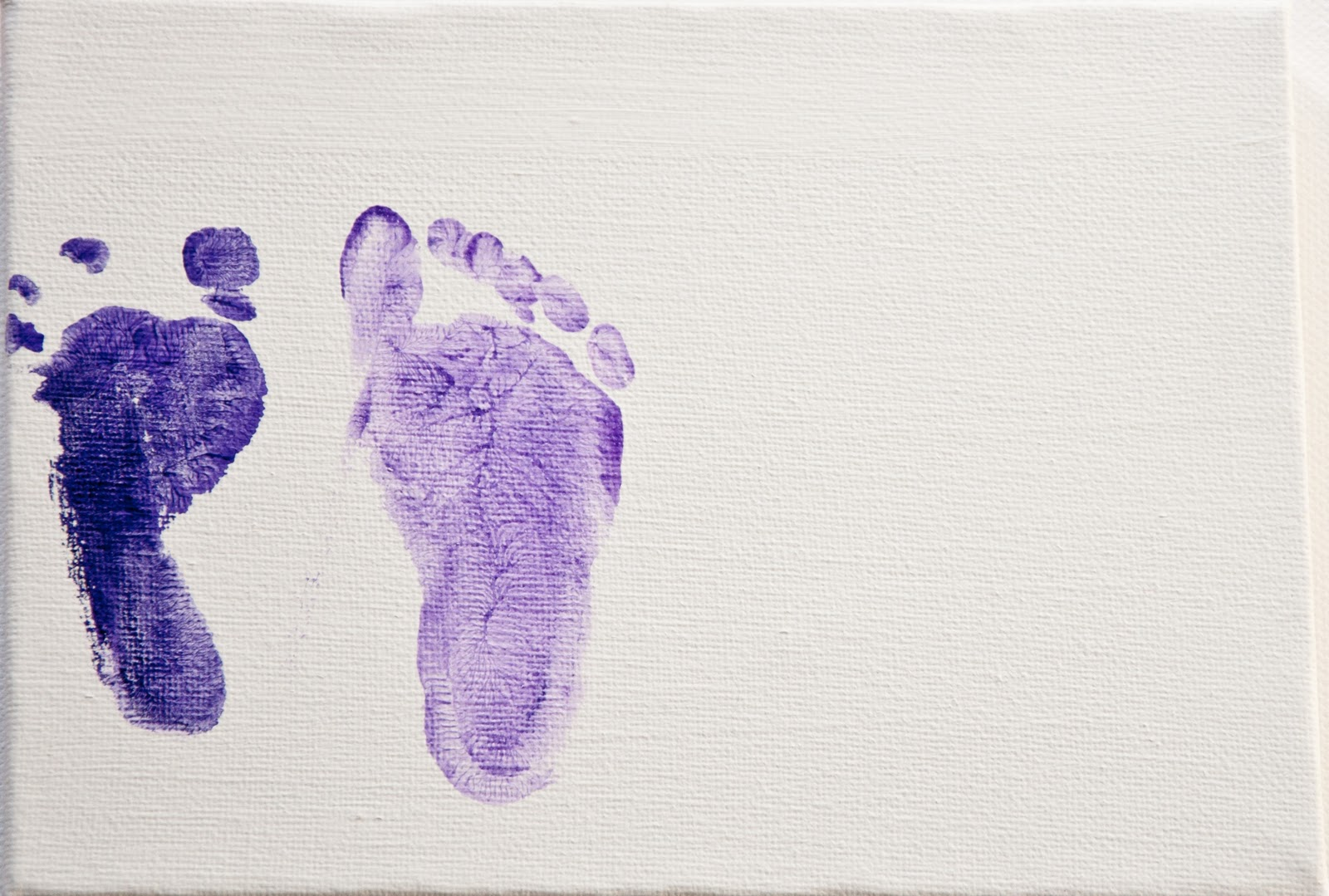 baby footprint drawing at getdrawings com free for personal use