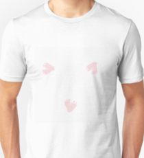 210x230 Baby Footprints Drawing Gifts Amp Merchandise Redbubble