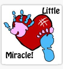 210x230 Baby Footprints Drawing Stickers Redbubble