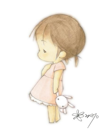 472x571 Ato Recover Love It Illustrations, Drawings And Kawaii