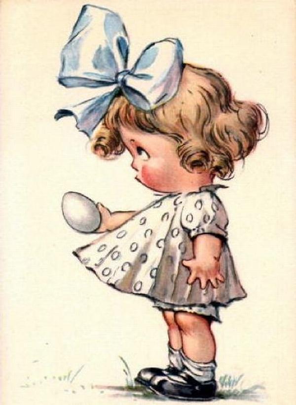 600x821 Twelvetrees Postcards Pictures Of Babies, Baby Pictures, Baby