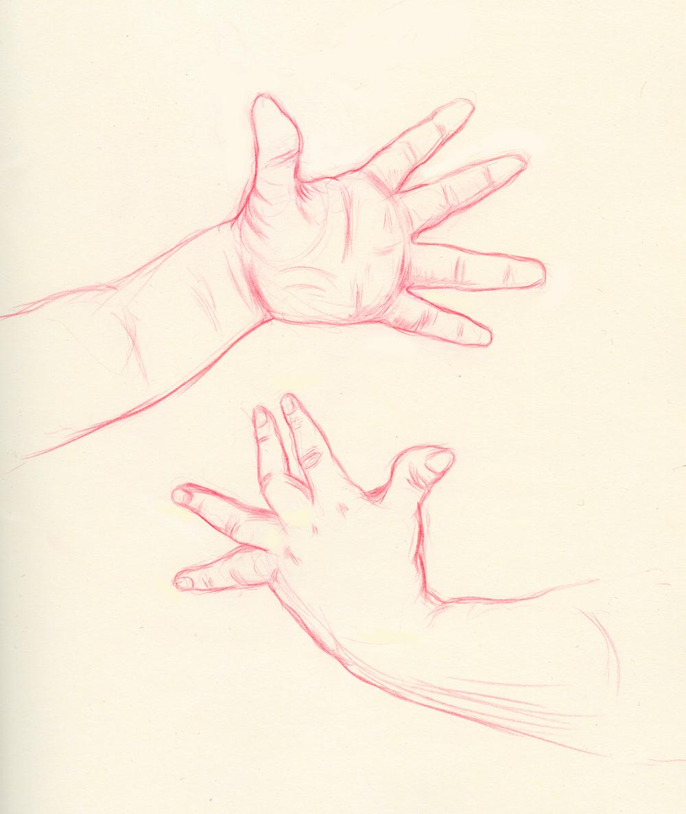 1000x1187 Hands Swervy
