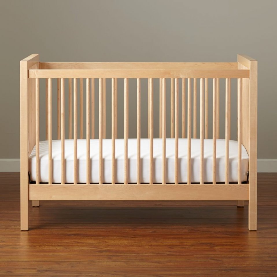 958x958 Baby Cradle Amazon Jhula Homeshop18 Pictures Of Crib Sets Drawing