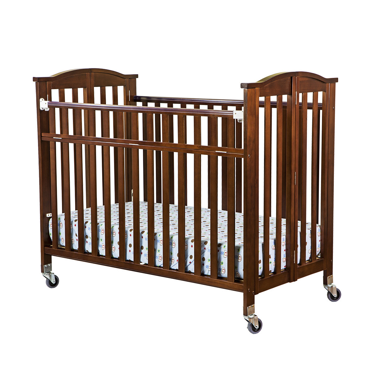 1200x1200 The Best Baby Crib Drawing Home Design Drawings Kaoaz