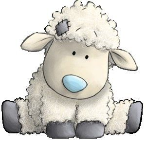 300x300 Cute Sheep Drawings Cottonsocks The Sheep Httpswww.facebook
