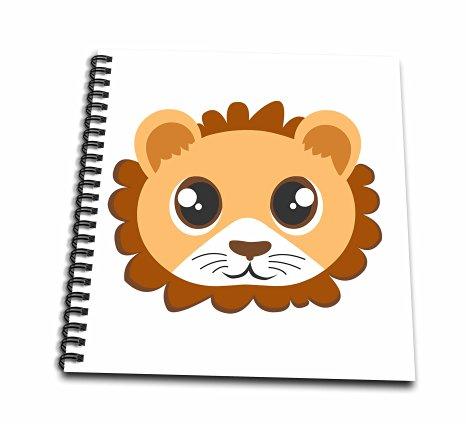 466x424 Buy Janna Salak Designs Jungle Animals