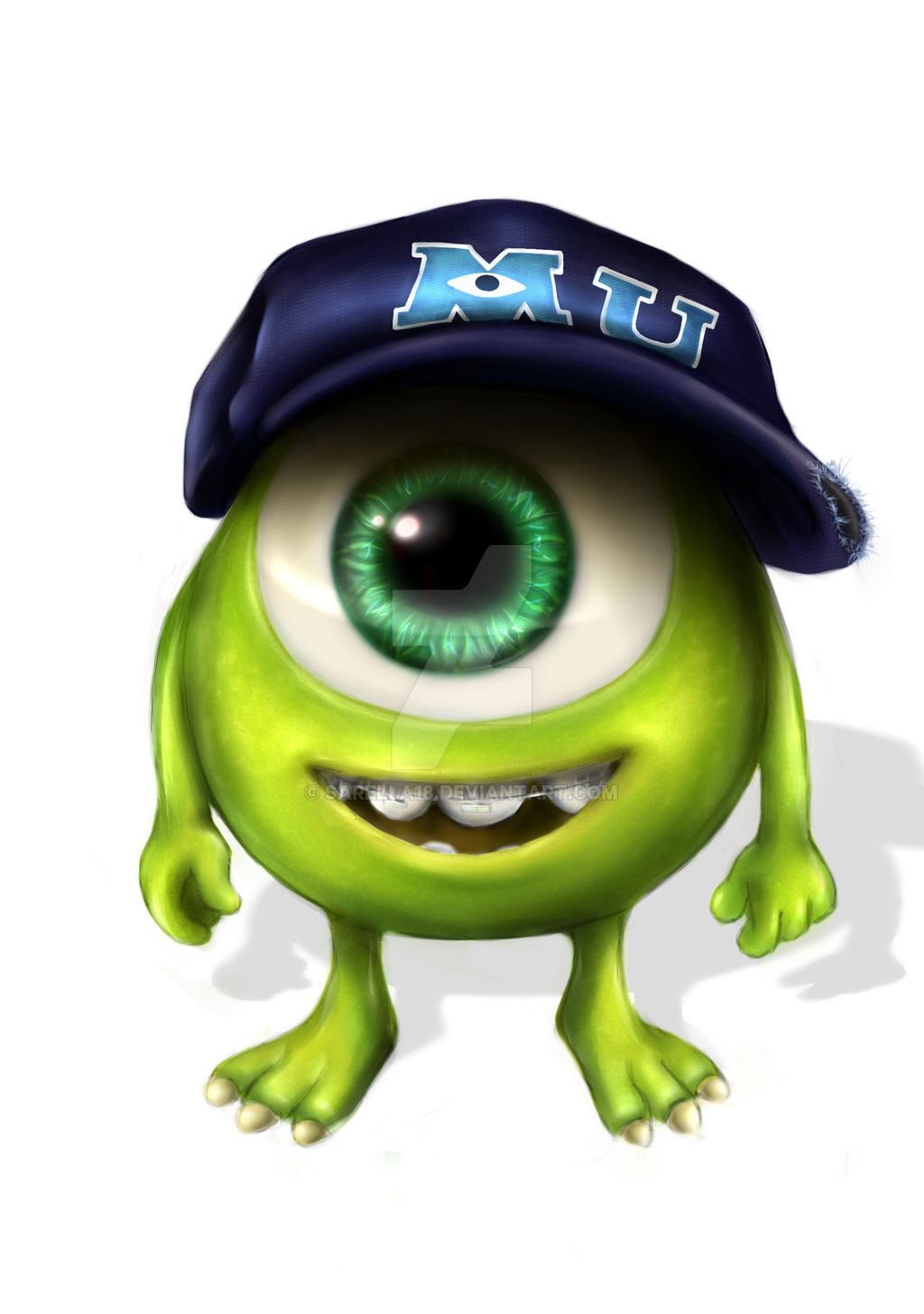 1024x1456 Monsters University