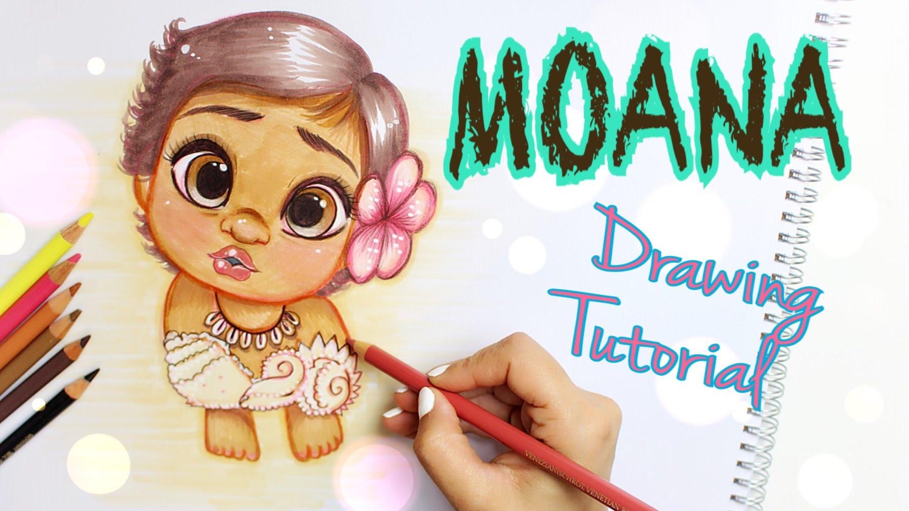 1795x1010 Baby Moana