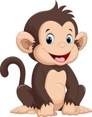 189x240 Funny Baby Monkey Pictures