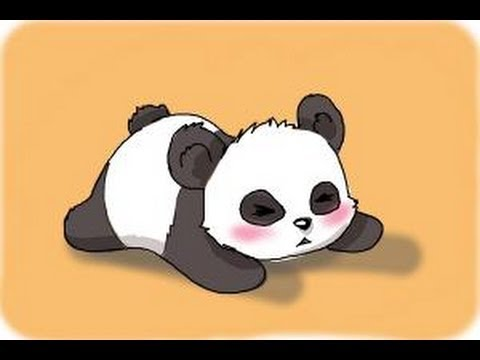 480x360 how to draw a baby panda