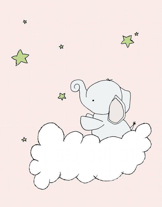 570x726 25 Best Kids Illustrations Images On Baby Room, Child