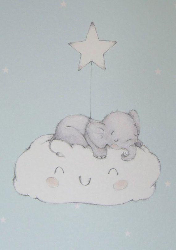 570x809 Bildergebnis Drawings For Baby Room Just Stuff