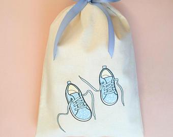 340x270 Baby Shoe Organizer Etsy