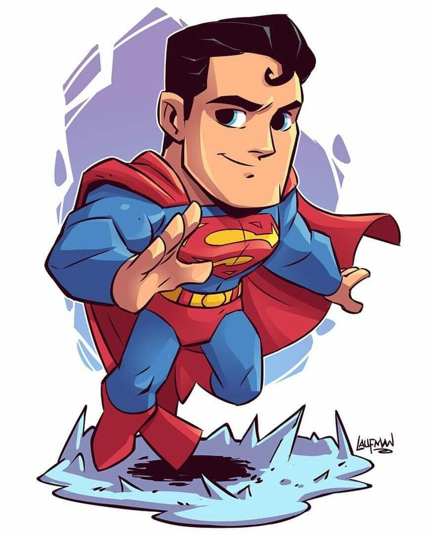 867x1084 Superman