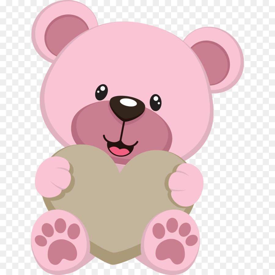 900x900 Teddy Bear Baby Bears Drawing Clip Art