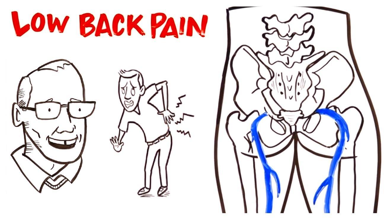 1323x751 Low Back Pain