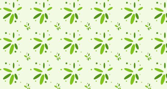 552x294 Background Pattern Designs Hi Qty Pattern Designs