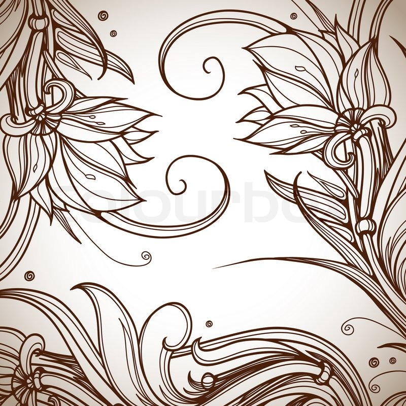800x800 Photos Cool Background Drawing Designs,