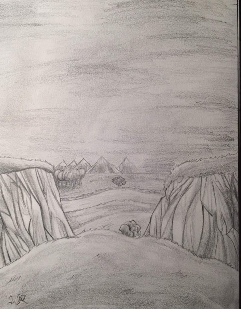 799x1024 Background Drawing Practice Dragonballz Amino