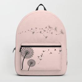 264x264 Creative Backpacks Society6