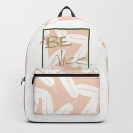 264x264 Drawing Backpacks Society6