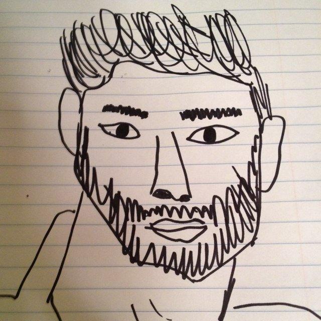 640x640 Bad Drawings (@badartistsunite) Twitter
