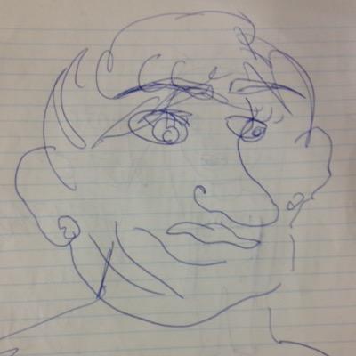 400x400 Bad Drawing Person (@poorlydrawnpics) Twitter
