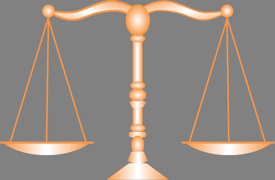 1061x693 Balance Powerpointy